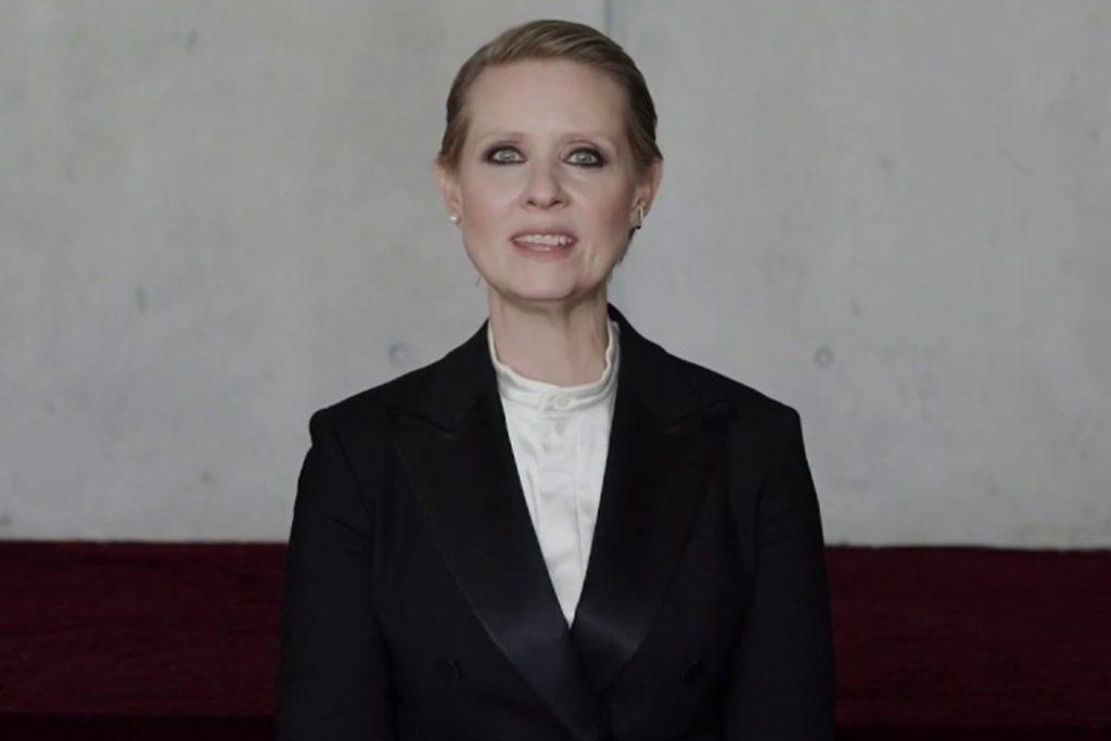 Cynthia_Nixon-budi_dama