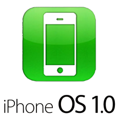iPhone-OS-1-Logo