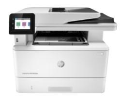 HP LaserJet Pro MFP M428dw mise à jour pilotes imprimante