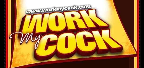 Workmycock Premium Accounts