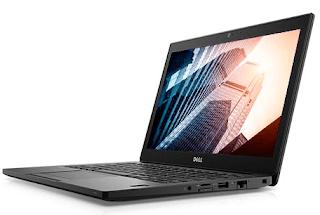Dell Latitude 7290 Drivers Windows 10