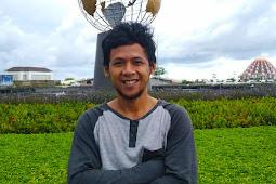 Kadus Keppe Mengajak Masyarakat untuk Dukung Pra Porprov Luwu