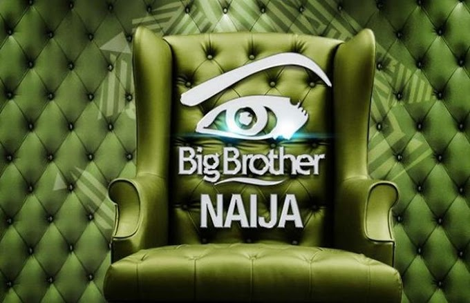 GOOD NEWS!!! Big Brother Announces Date For Season 6 Audition