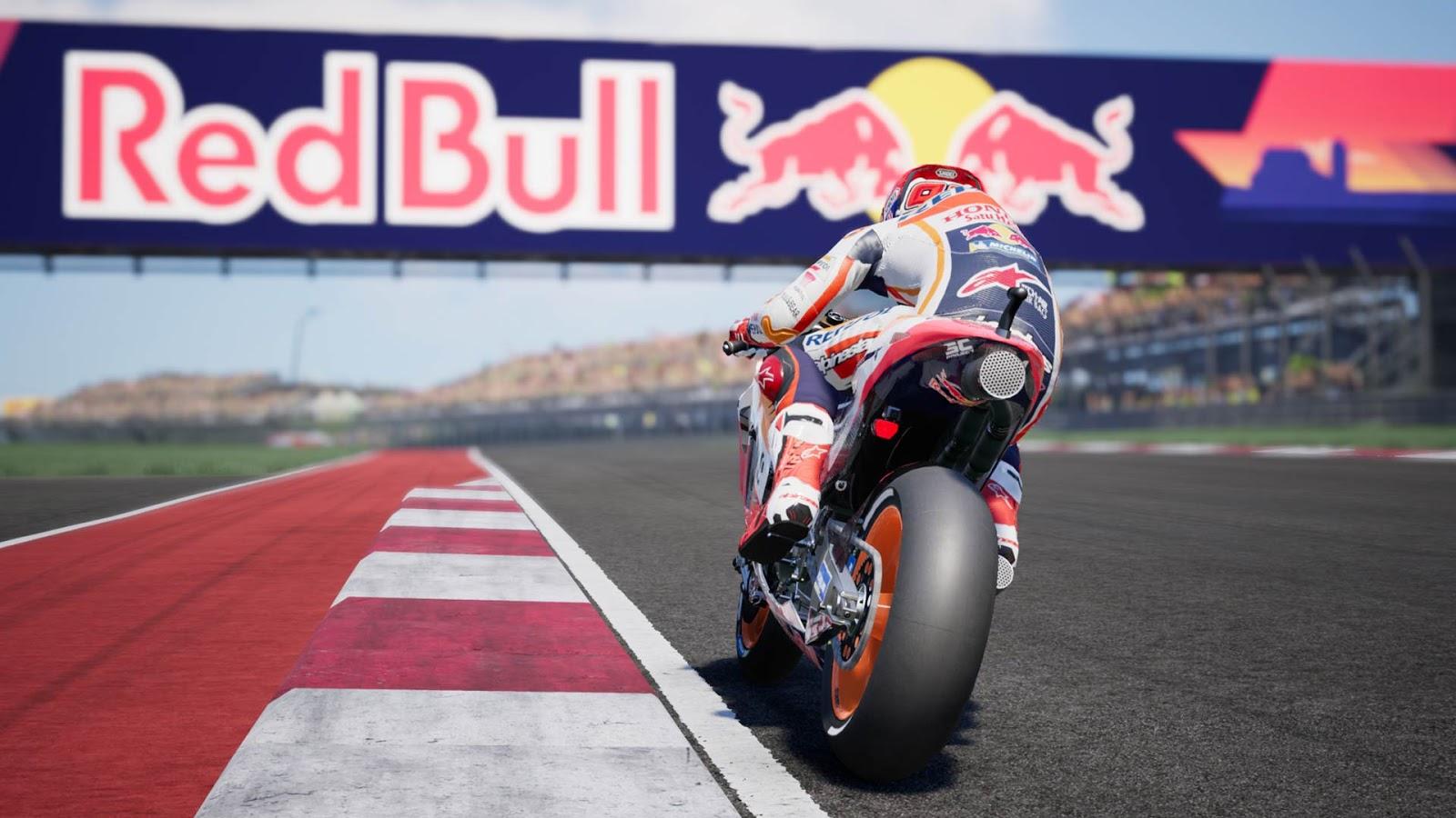 MotoGP 18 PC ESPAÑOL (CODEX) + REPACK 3 DVD5 (JPW) 7