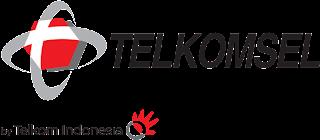 Config Telkomsel Sawer Chat KPN Tunnel
