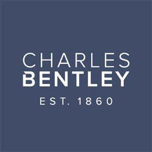 Charles Bentley Coupon Code, CharlesBentley.com Promo Code