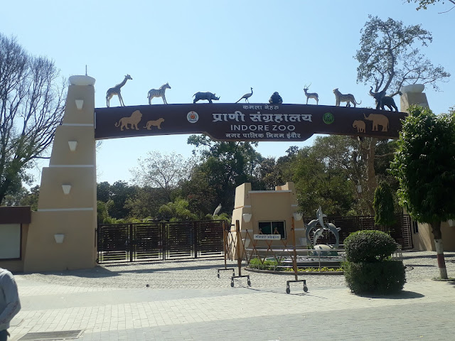 places to visit in indore, places to visit near indore tourist places in indore, tourist places near indore, famous places in indore, best places to visit in indore, picnic spot near indore