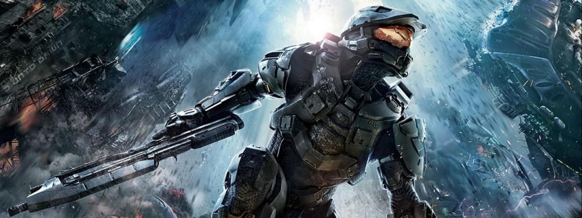 Halo's Instagram account posts a fanart with Nintendo characters and fans think the announcement is imminent