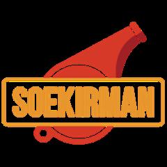 Soekirman 3