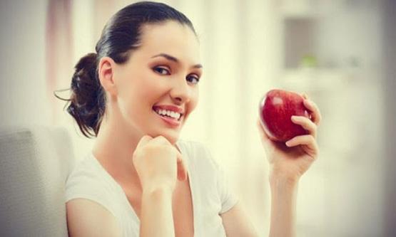 الريجيم,الدايت,الحمية الغذائية,اتباع الريجيم,فقدان الوزن,تخسيس الجسم