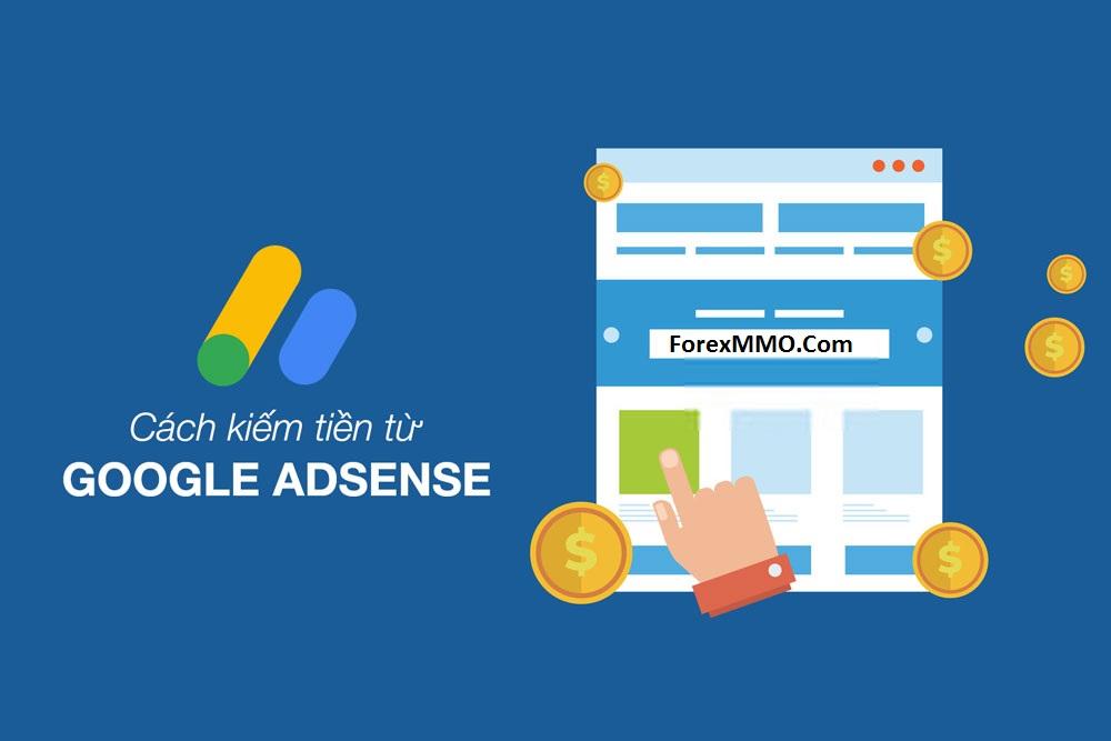 Tiêu chuẩn đăng ký Google Adsense cho năm 2020