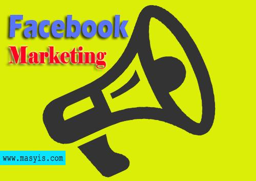 Optimasi Facebook Ads dan Hal yang Harus di Perhatikan