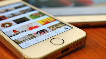 Tener un número virtual para Whatsapp y demás redes sociales