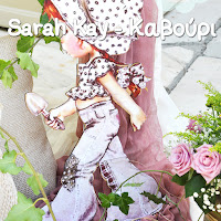 http://texnitissofias.blogspot.gr/2014/07/vintage-sarah-kay.html