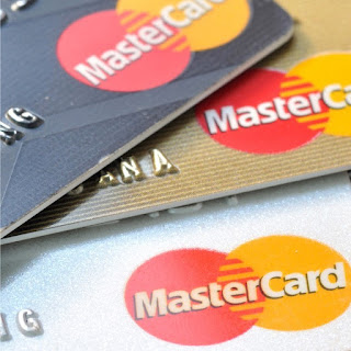 MasterCard partners with Signzy—For Video based KYC
