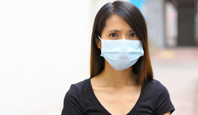 Halau Flu
