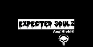 Expected Soulz – Broken Tears ( Soulful Mix)