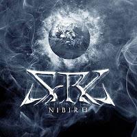 """Το single των S.R.L. """"Nibiru"""""""