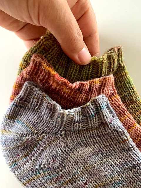 Online tå op sokkekursus med 3 hæltyper https://charlottekaae.bigcartel.com/product/online-ta-op-sokkekursus-3-haeltyer