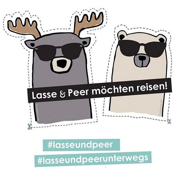 http://www.danipeuss.de/anleitungen-und-tipps/deko-a-geschenke/4348-lasse-und-peer-gehen-wieder-auf-reisen-mit-euch