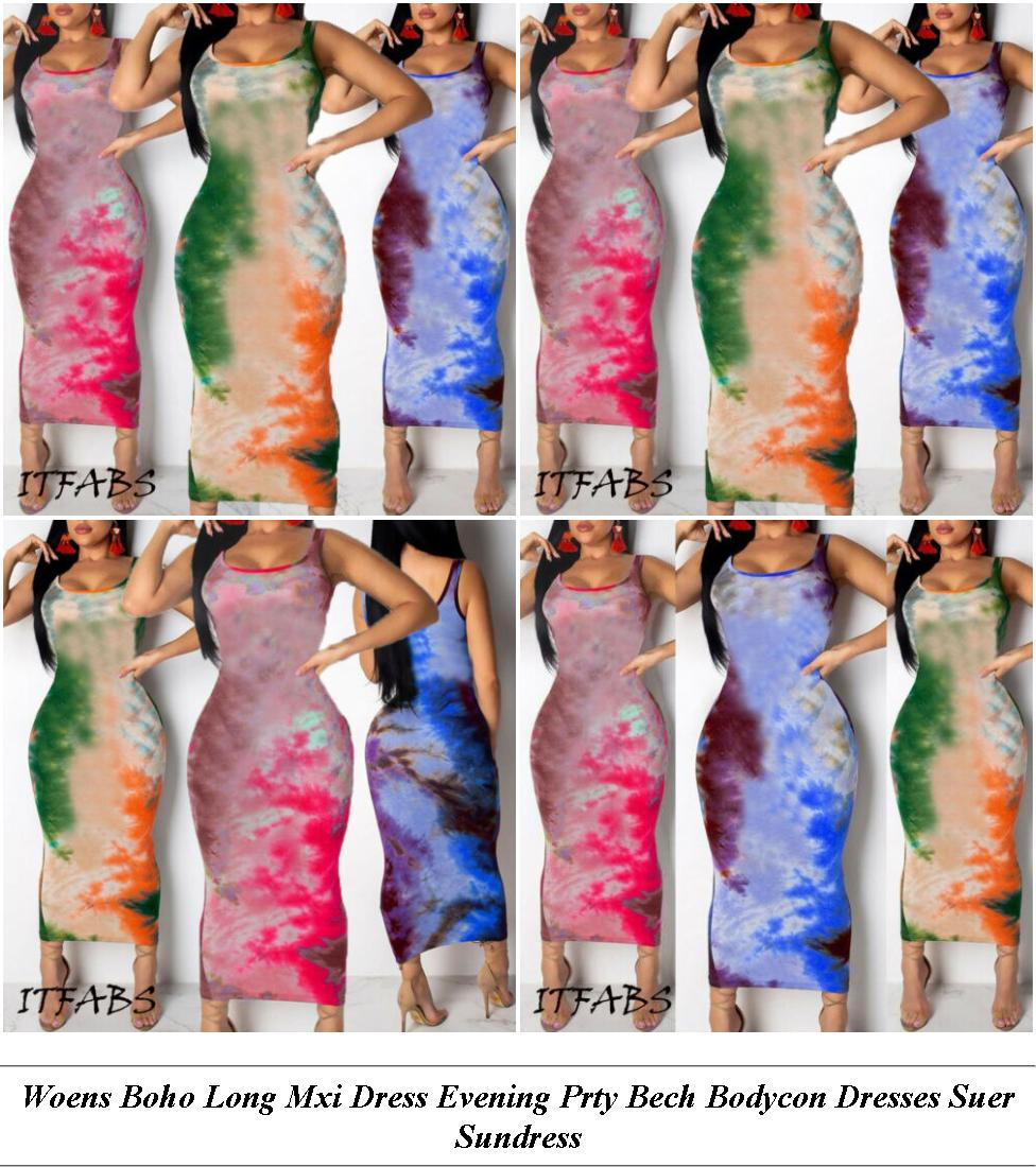 Homecoming Dresses - Womens Clearance Sale - Ross Dress For Less - Cheap Clothes Shops