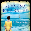 Can't-Wait Wednesday: Bellewether