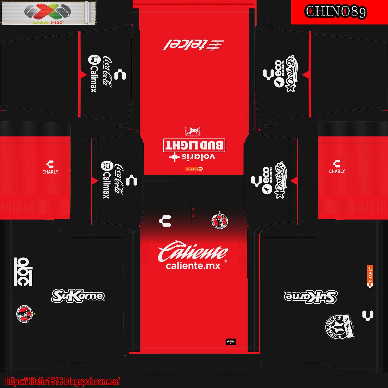 online store c68eb 2438a Dls real Madrid 2018 19 Kit Kuchalana