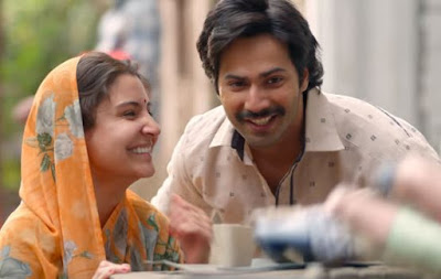 Sui Dhaaga movie video song, Watch Sui Dhaaga Video Song, Get all the latest video song from Sui Dhaaga