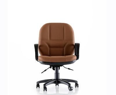 goldsit,ofis koltuğu,manager,çalışma koltuğu,toplantı koltuğu,ofis sandalyesi,çift kollu,plastik yıldız ayak