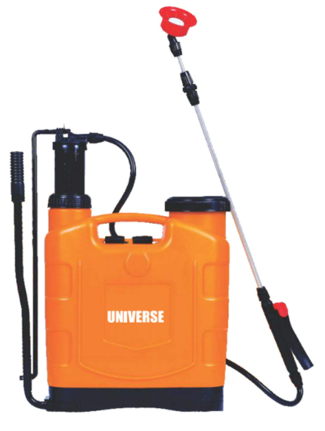 Best Spray Pump Water Price In India For Agricultur A Electric Sprayer, Battery, Tractor Spray, Hand Pump