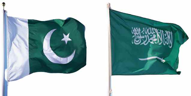 Saudi Arabia approves the Mohmand Hydropower Dam Loan at Rs. 37.4 Billion