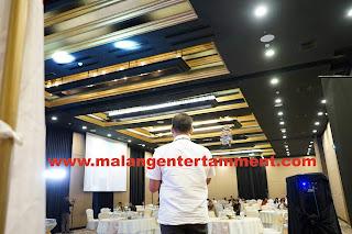 EO Seminar Malang, event organizer malang, malang entertainment, jasa eo malang, eo malang