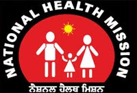 NHM Punjab Jobs 2018- Sr DOTS Plus And TB HV Supervisor 18 Posts