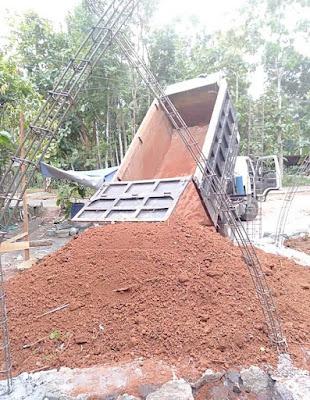 jual-tanah-liat-bahan-bangunan-murah-di-bantul