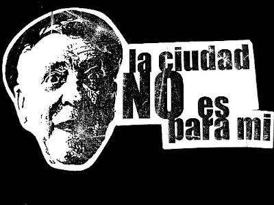 Paco Martinez Soria