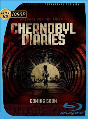 Terror en Chernobyl (2012)HD[1080P]latino[GoogleDrive] DizonHD