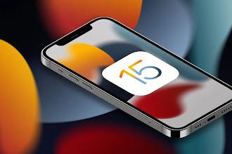 Nuovo iOS 15: ecco come e quando scaricare la versione ufficiale per tutti gli utenti