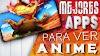 ▶  Top 3 Mejores APPS Para Ver Anime En Android | Gratis | 2020