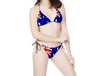 Nonton Film Bokep Australia Full Porno Khusus Dewasa : My Love Is Secret (2021) - Full Movie | (Subtitle Bahasa Indonesia)