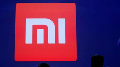 Xiaomi company is launching smartphones that will support NavIC || Happy New Year