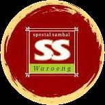 LOWONGAN KERJA DI WAROENG SPESIAL SAMBAL
