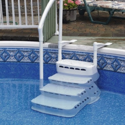 marches piscine aquaforme aqua fitness