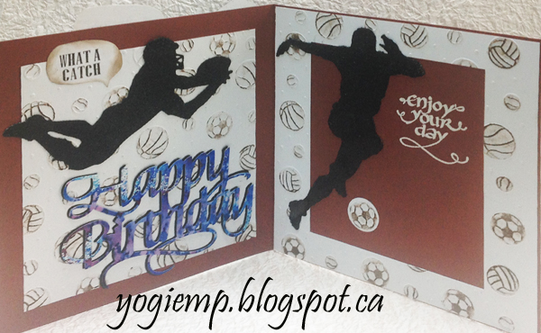 http://yogiemp.com/HP_cards/MiscChallenges/MiscChallenges2016/MCMay16_Sports_ECDHappyBirthday_EnjoyYourDay.html