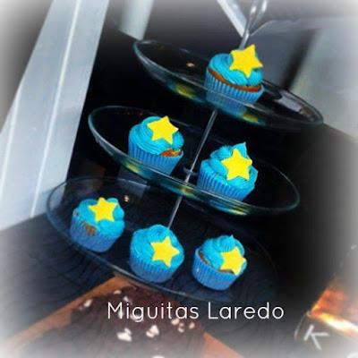 cupcake-miguitas-laredo
