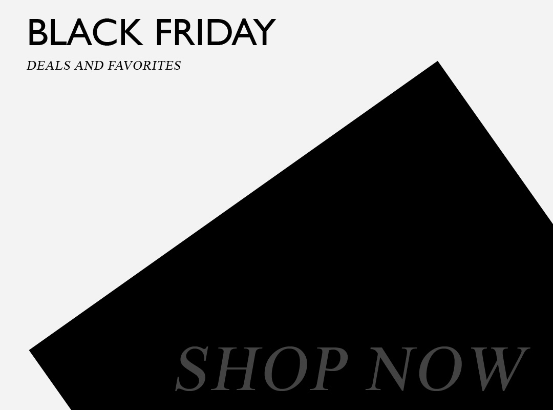 Deals, codes, wishlist, black friday, cyber monday, h&m, asos, zalando, oysho, pull & bear, panda, zara