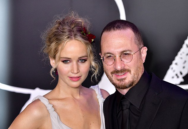 jennifer-lawrence-and-darren-aronofsky-split-after-1-year-dating