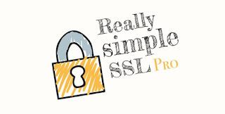 REALLY SIMPLE SSL PRO V4.0.2