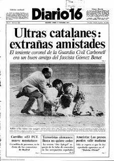 https://issuu.com/sanpedro/docs/diario_16._17-10-1977
