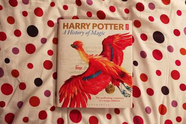 harry-potter-a-history-of-magic