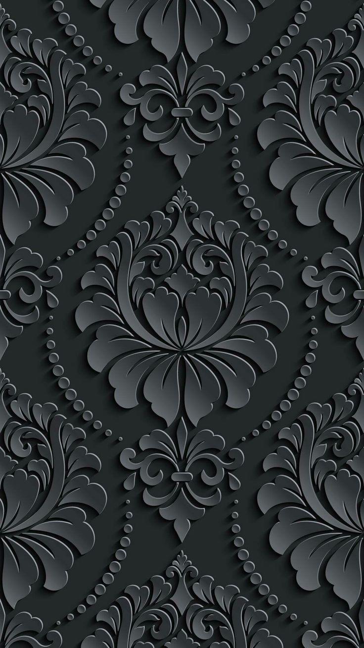 Texturas Fantásticas